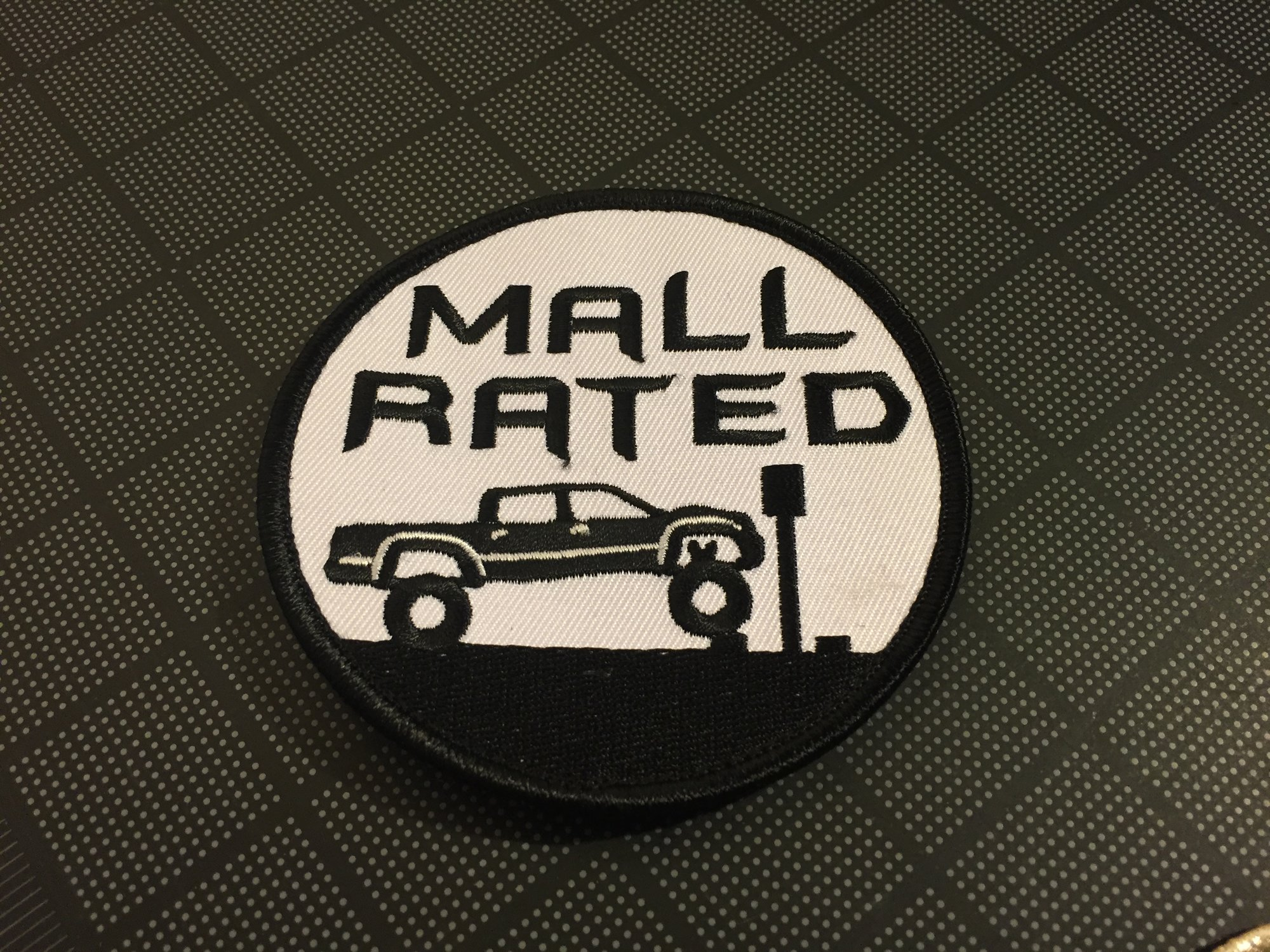 Mall Rated.JPG